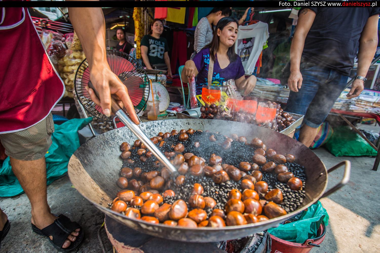birma-prazone-kasztany-na-targowisku-tajlandia-85