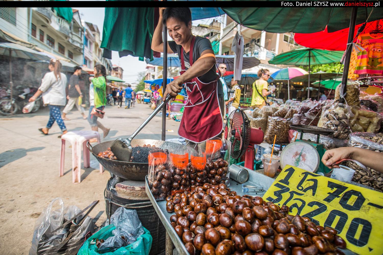 birma-prazone-kasztany-na-targowisku-tajlandia-90