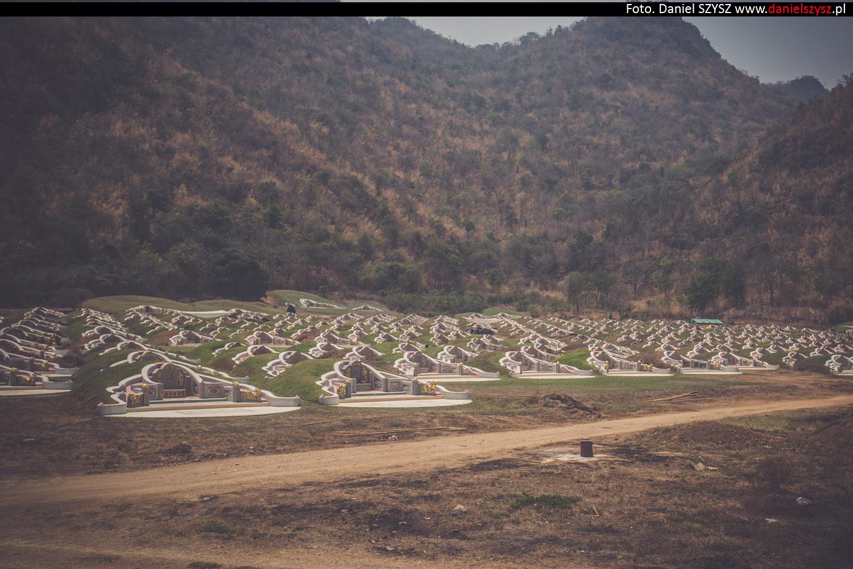 cmentarz-w-tajlandii-74