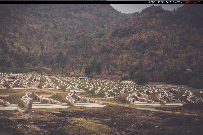 cmentarz-w-tajlandii-75