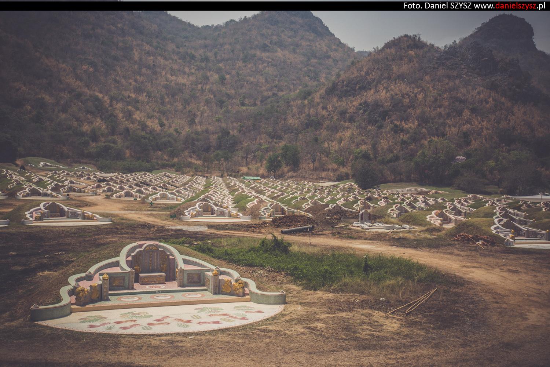cmentarz-w-tajlandii-76