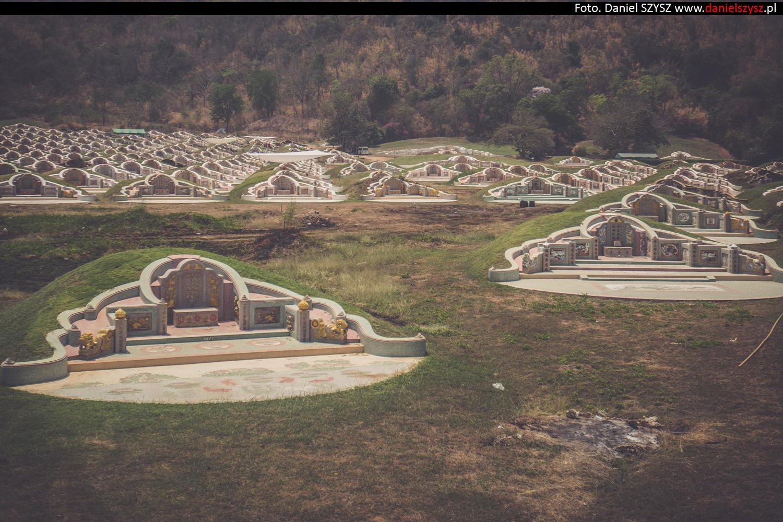 cmentarz-w-tajlandii-78