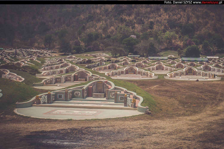 cmentarz-w-tajlandii-79