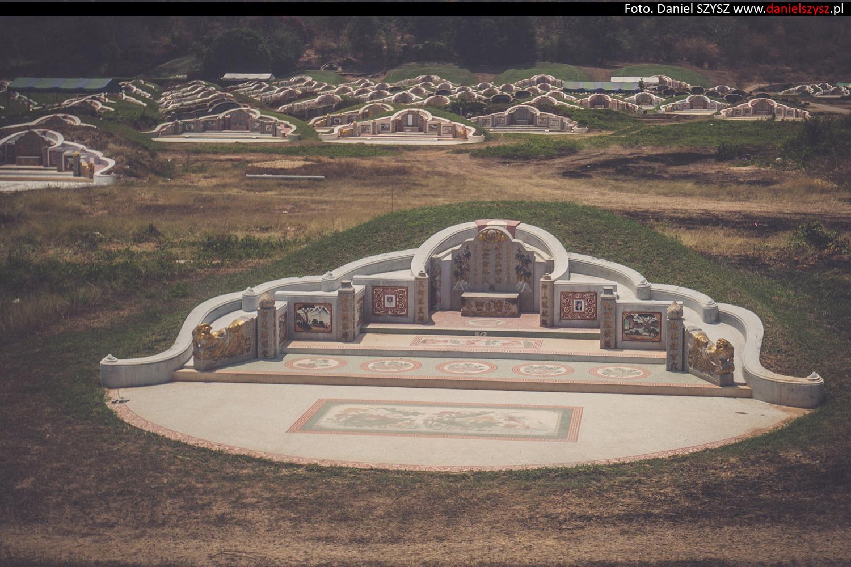 cmentarz-w-tajlandii-80