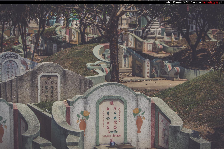 cmentarz-w-tajlandii-95