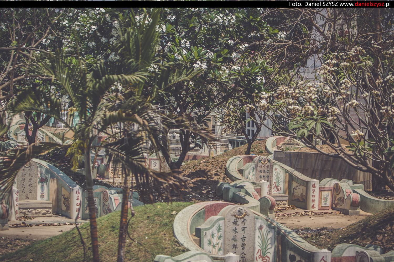 cmentarz-w-tajlandii-96