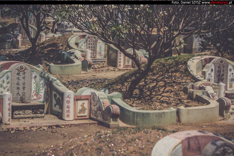 cmentarz-w-tajlandii-97