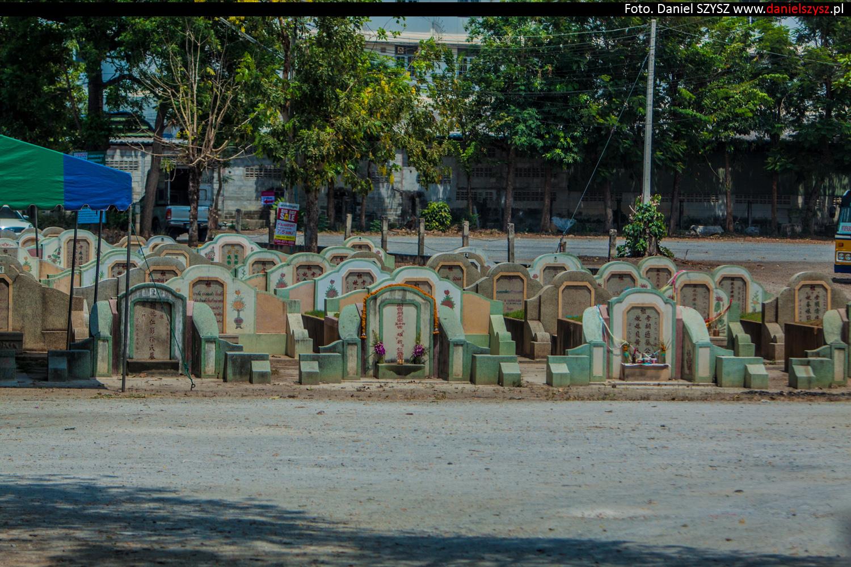 cmentarz-w-tajlandii-98