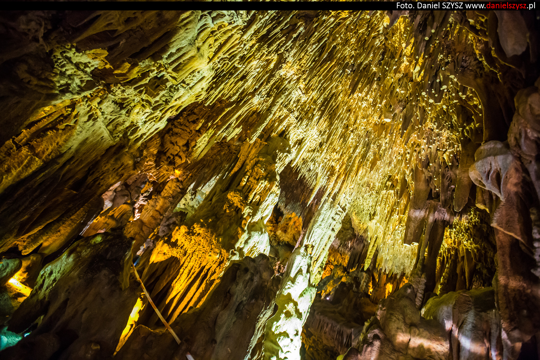 jaskinia-damlatas-riwiera-turecka-alanya-44