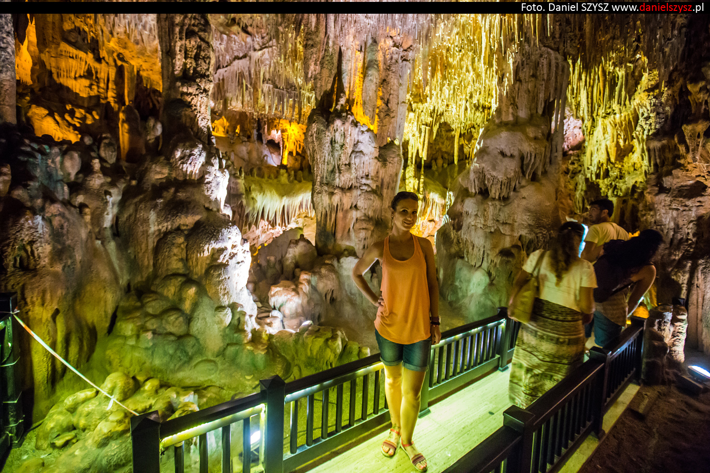 jaskinia-damlatas-riwiera-turecka-alanya-49