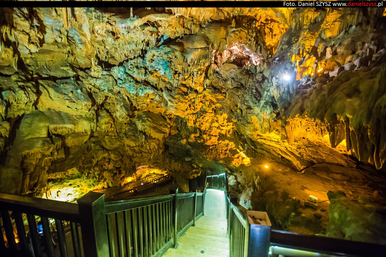 jaskinia-damlatas-riwiera-turecka-alanya-52