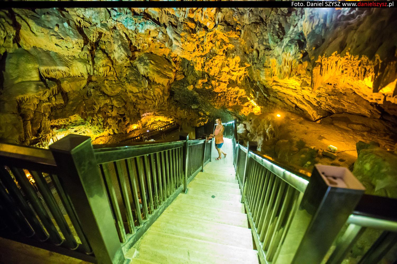 jaskinia-damlatas-riwiera-turecka-alanya-53