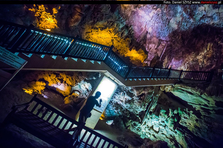 jaskinia-damlatas-riwiera-turecka-alanya-62