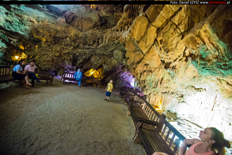 jaskinia-damlatas-riwiera-turecka-alanya-64