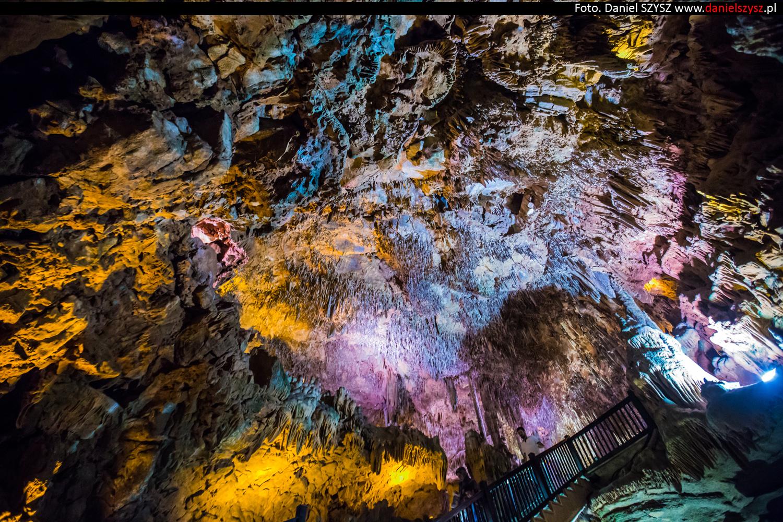 jaskinia-damlatas-riwiera-turecka-alanya-65