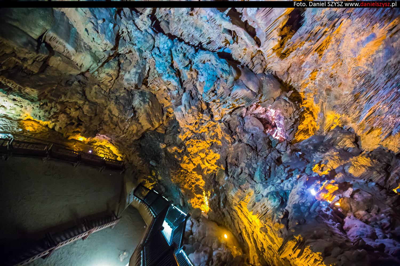 jaskinia-damlatas-riwiera-turecka-alanya-71