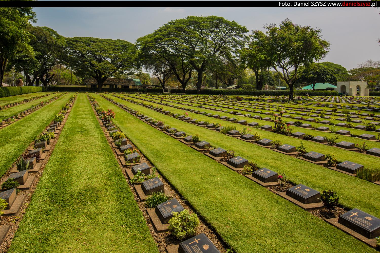 kanchanaburi-war-cemetery-cmentarz-wojenny-28
