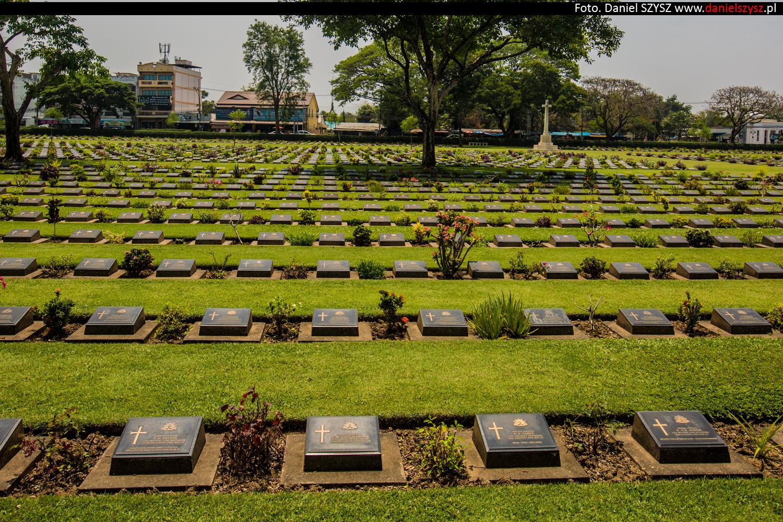 kanchanaburi-war-cemetery-cmentarz-wojenny-30