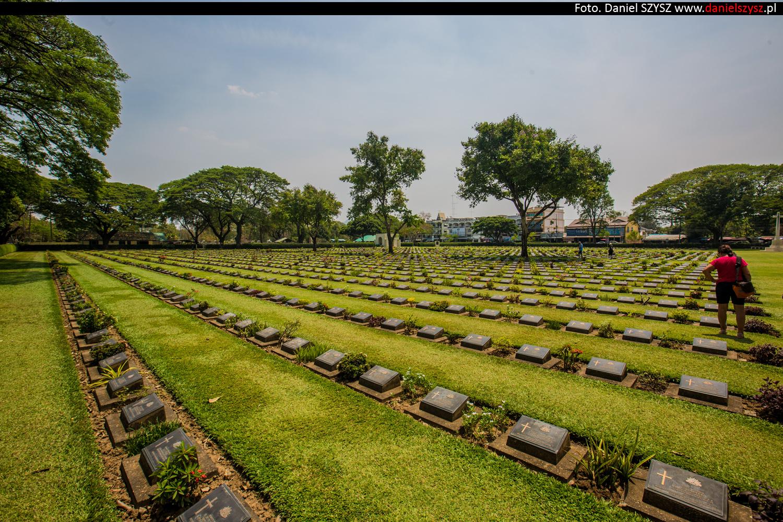 kanchanaburi-war-cemetery-cmentarz-wojenny-33