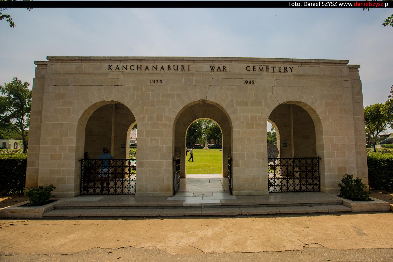 kanchanaburi-war-cemetery-cmentarz-wojenny-37
