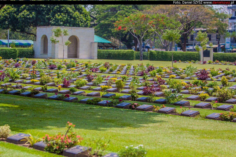 kanchanaburi-war-cemetery-cmentarz-wojenny-40