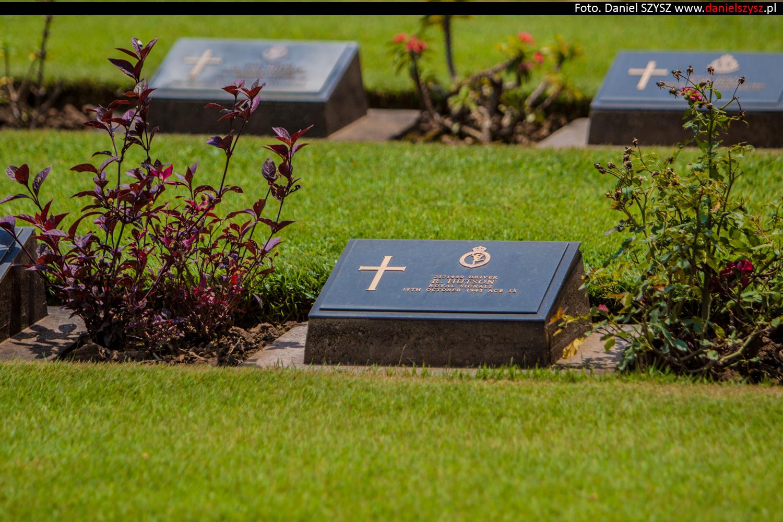 kanchanaburi-war-cemetery-cmentarz-wojenny-42
