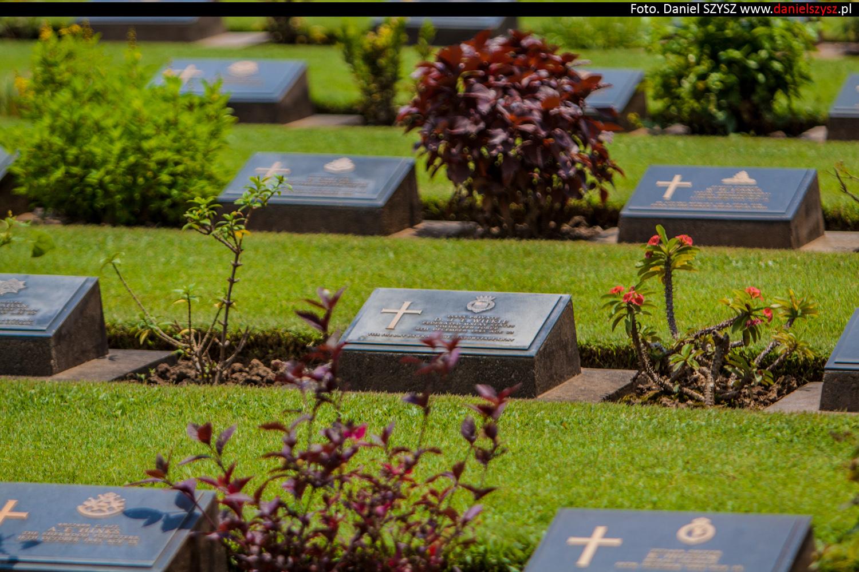 kanchanaburi-war-cemetery-cmentarz-wojenny-43