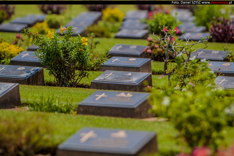 kanchanaburi-war-cemetery-cmentarz-wojenny-44