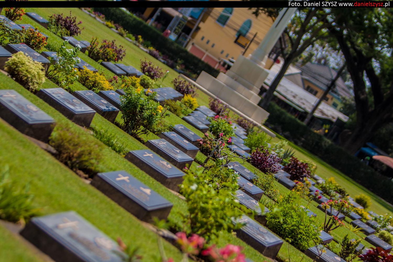 kanchanaburi-war-cemetery-cmentarz-wojenny-45