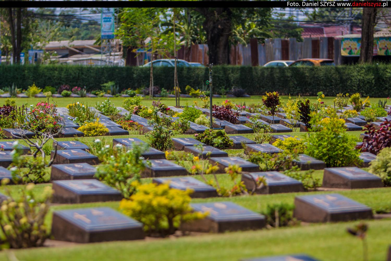 kanchanaburi-war-cemetery-cmentarz-wojenny-52