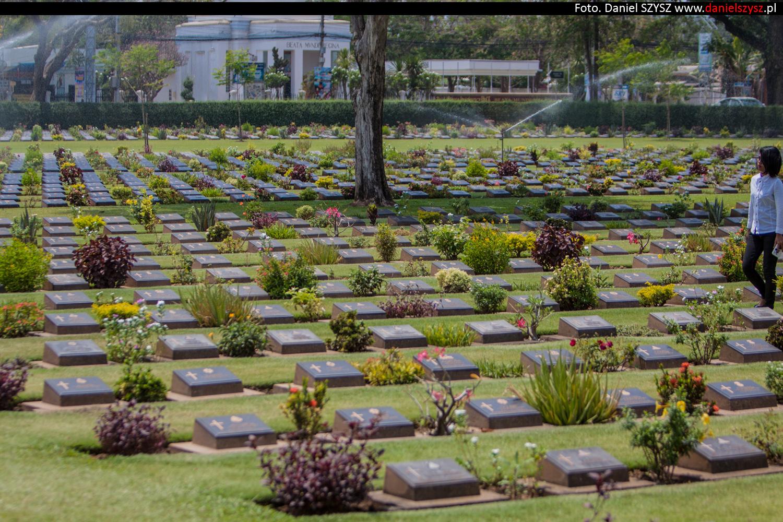 kanchanaburi-war-cemetery-cmentarz-wojenny-69