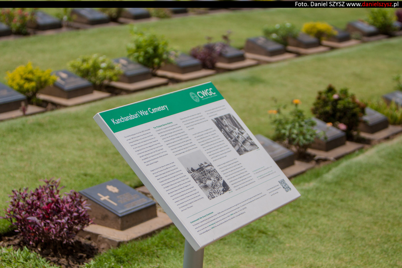 kanchanaburi-war-cemetery-cmentarz-wojenny-70