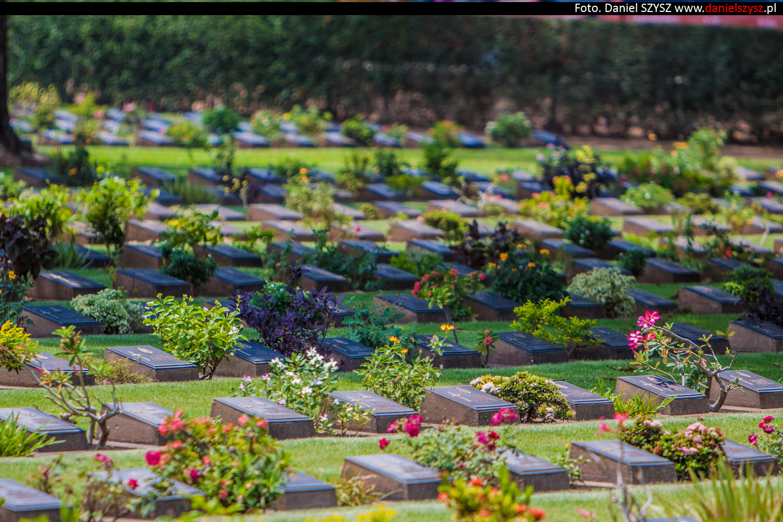 kanchanaburi-war-cemetery-cmentarz-wojenny-72