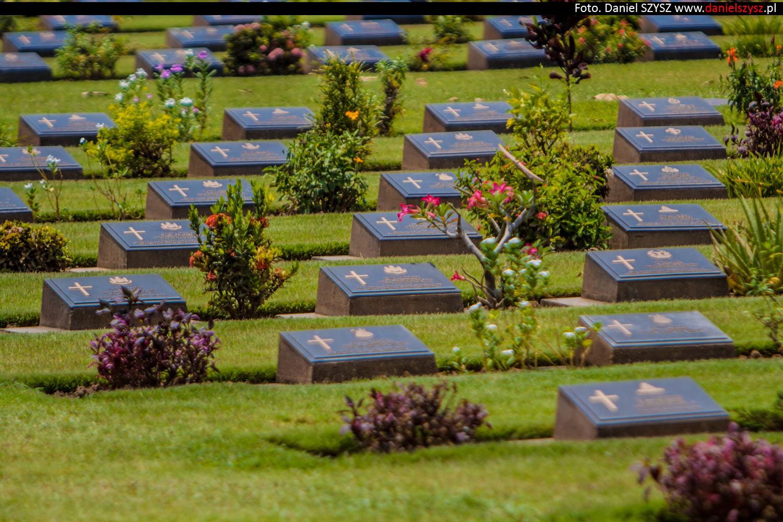 kanchanaburi-war-cemetery-cmentarz-wojenny-76