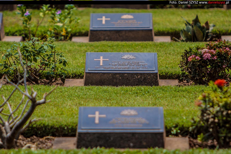 kanchanaburi-war-cemetery-cmentarz-wojenny-80