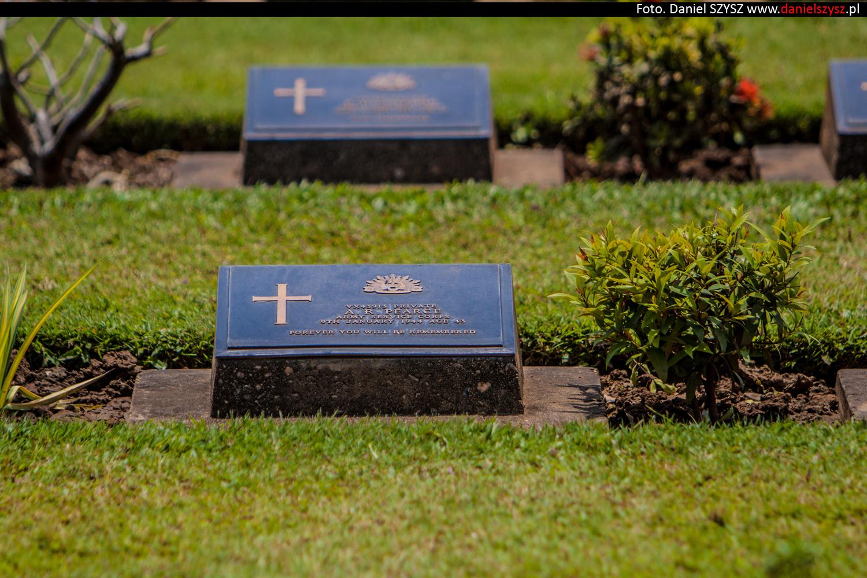 kanchanaburi-war-cemetery-cmentarz-wojenny-82
