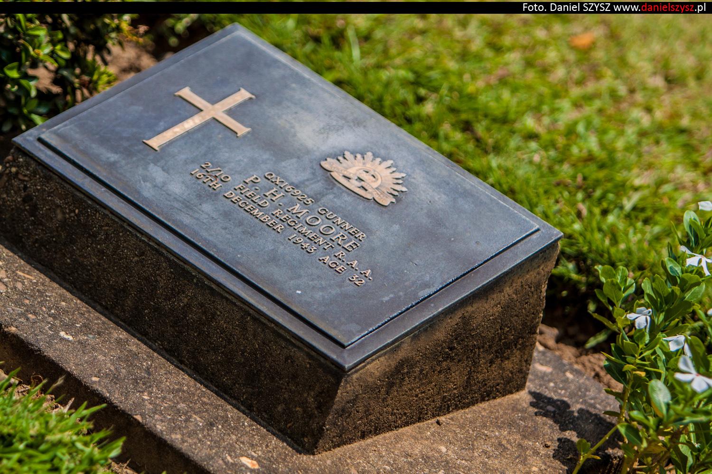 kanchanaburi-war-cemetery-cmentarz-wojenny-84
