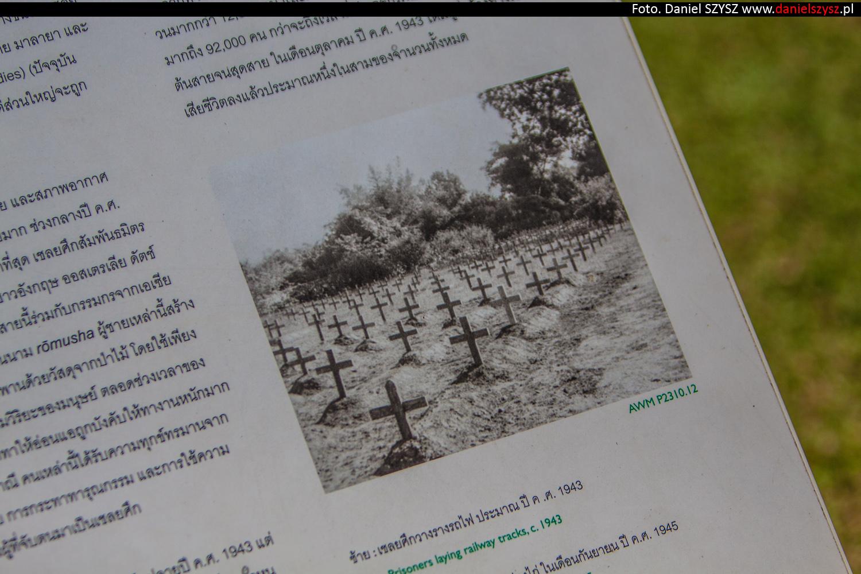 kanchanaburi-war-cemetery-cmentarz-wojenny-88