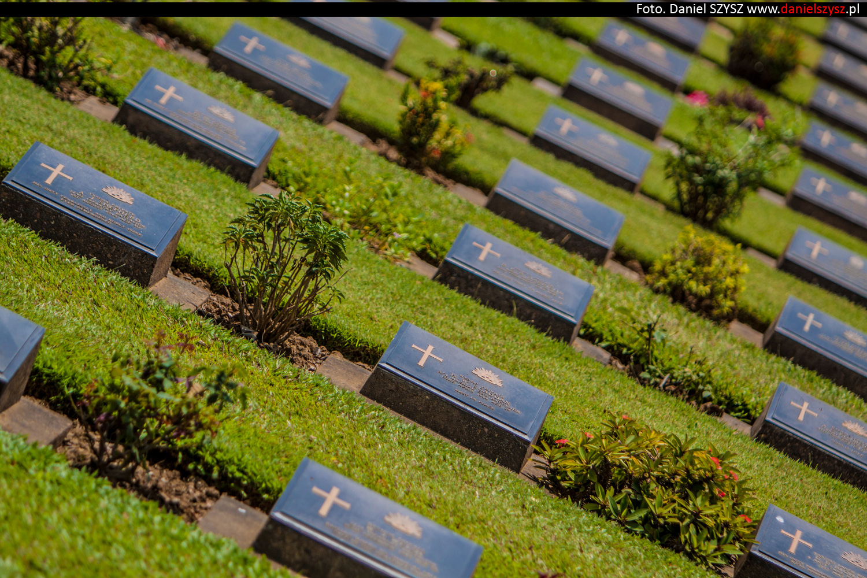 kanchanaburi-war-cemetery-cmentarz-wojenny-94