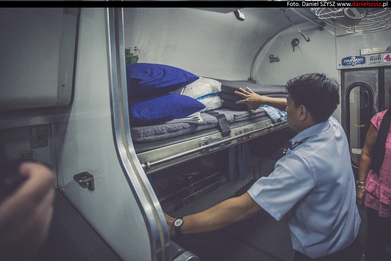 nocy-pociag-sypialni-relacji-chiang-mai-bangkok-tajlandia-01