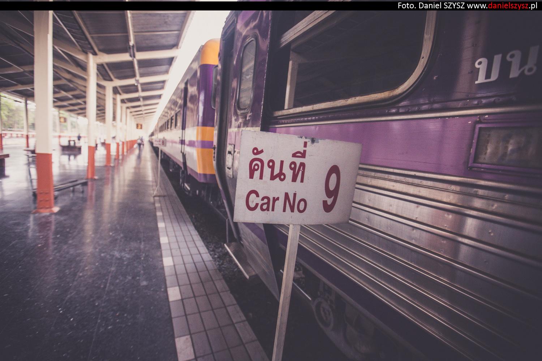 nocy-pociag-sypialni-relacji-chiang-mai-bangkok-tajlandia-463