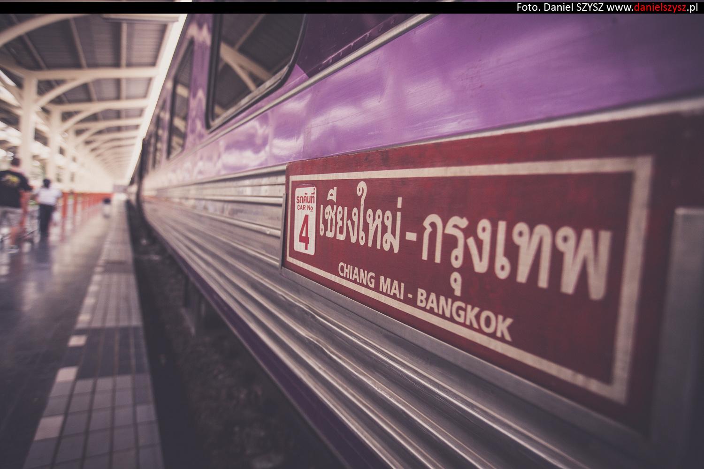 nocy-pociag-sypialni-relacji-chiang-mai-bangkok-tajlandia-49