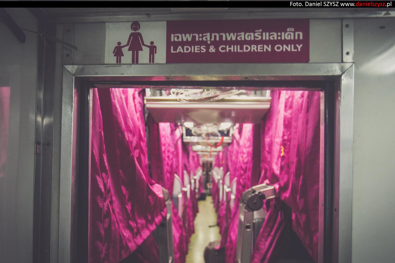 nocy-pociag-sypialni-relacji-chiang-mai-bangkok-tajlandia-5