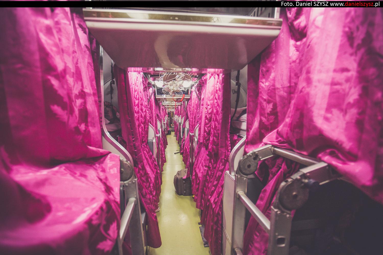 nocy-pociag-sypialni-relacji-chiang-mai-bangkok-tajlandia-50