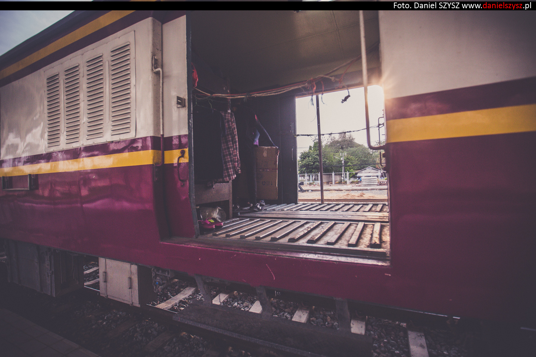nocy-pociag-sypialni-relacji-chiang-mai-bangkok-tajlandia-513
