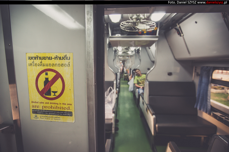 nocy-pociag-sypialni-relacji-chiang-mai-bangkok-tajlandia-520