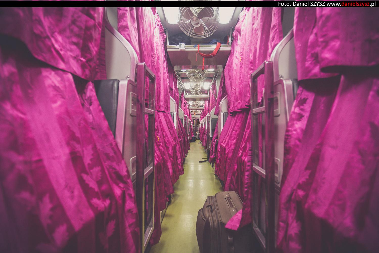 nocy-pociag-sypialni-relacji-chiang-mai-bangkok-tajlandia-55