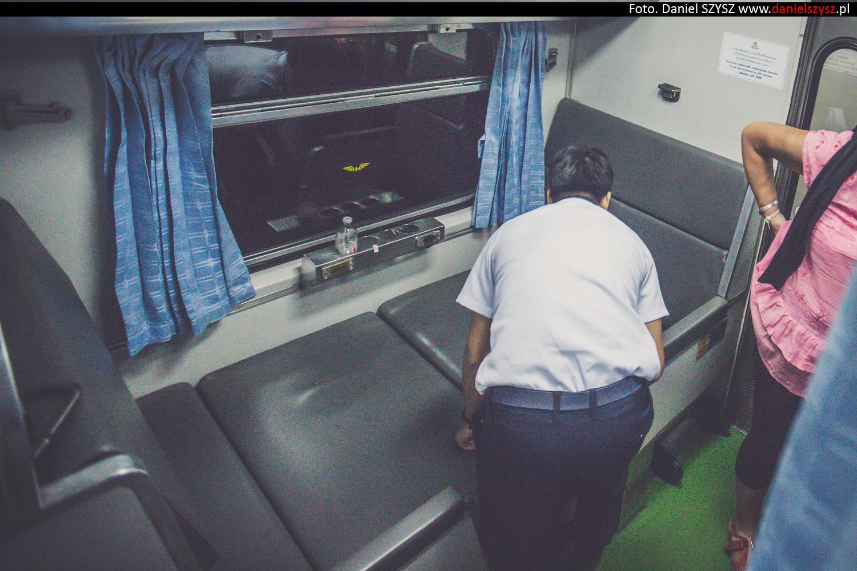 nocy-pociag-sypialni-relacji-chiang-mai-bangkok-tajlandia-594