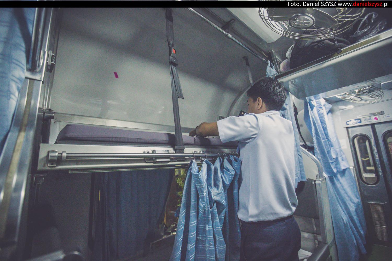 nocy-pociag-sypialni-relacji-chiang-mai-bangkok-tajlandia-650