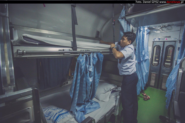 nocy-pociag-sypialni-relacji-chiang-mai-bangkok-tajlandia-655